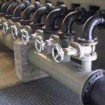 Grammichele: presentato un esposto alla procura sulla gestione delle acque per usi civili e dei servizi connessi