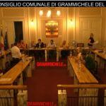 Seduta del Consiglio Comunale di Grammichele – 24-25-27 giugno 2019