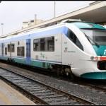 Furti di rame nella tratta ferroviaria CATANIA – CALTAGIRONE