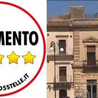 CASO PALAZZO FRAGAPANE: La posizione del Movimento 5 Stelle