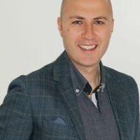 Grammichele: il consigliere Davide Malaspina sull'ultimo consiglio comunale per la contrattualizzazione degli LSU