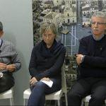 """""""GRAMMICHELE.EU ospita"""" consiglieri Attaguile, Campanello e Cannizzo."""