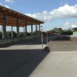 Grammichele: riapre il centro comunale di raccolta (CCR)