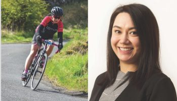 Cycling In The North East Collisions Compensation Civil Law