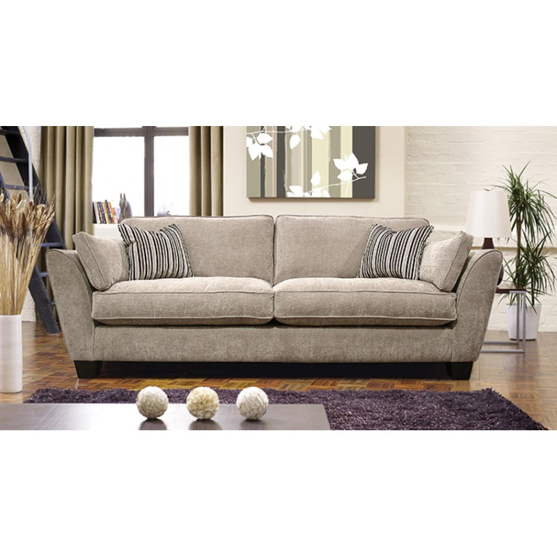 Ashley Manor Sofa Reviews Www Energywarden Net