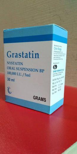 grastatin