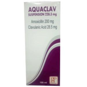 aquaclav