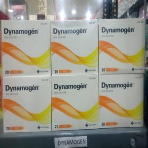 dynamogen drops