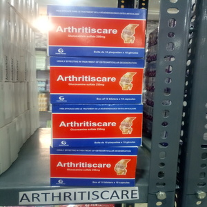arthritiscare