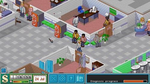 theme_hospital