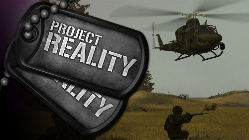 project-reality
