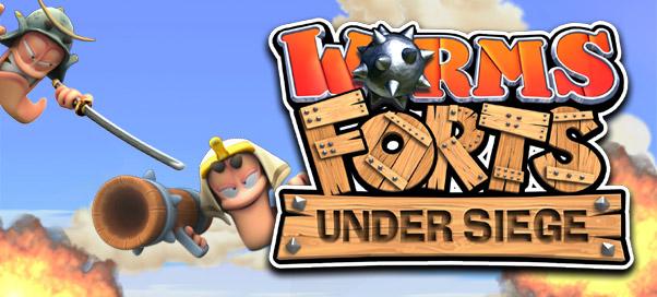 WormsFortsUnderSiege