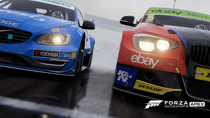 Forza6Apex