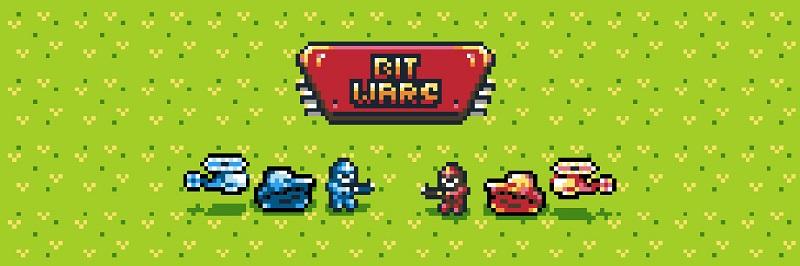 bit wars