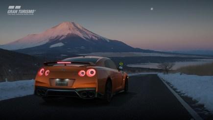 Image result for GT Sport