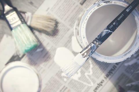 pintores en granada