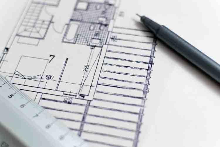 ¿Ampliar la vivienda? Cómo hacerlo legalmente