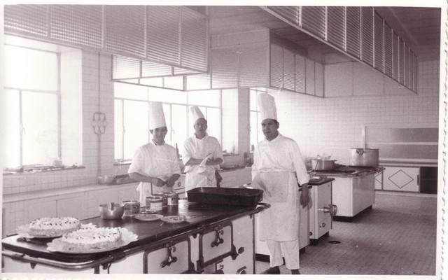 Escolapios Granada Genil 1960_02