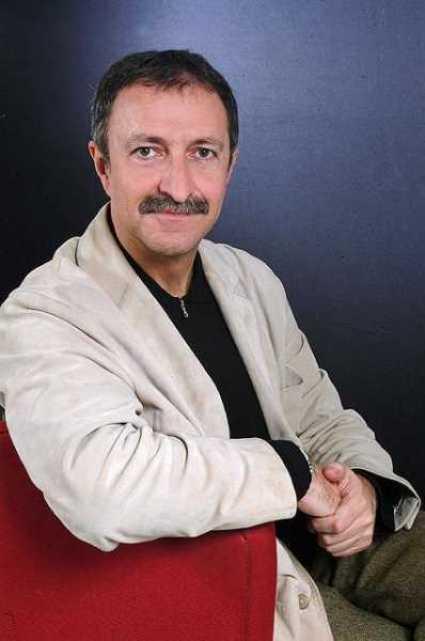 Paco Lobatón ofrecerá una rueda de prensa en Jun el próximo lunes día 18 de mayo
