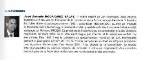 paris-2004-texto-2