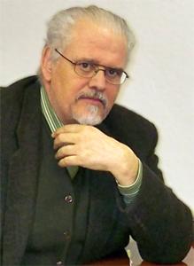 D._Gregorio_Núñez_Romero-Balmas
