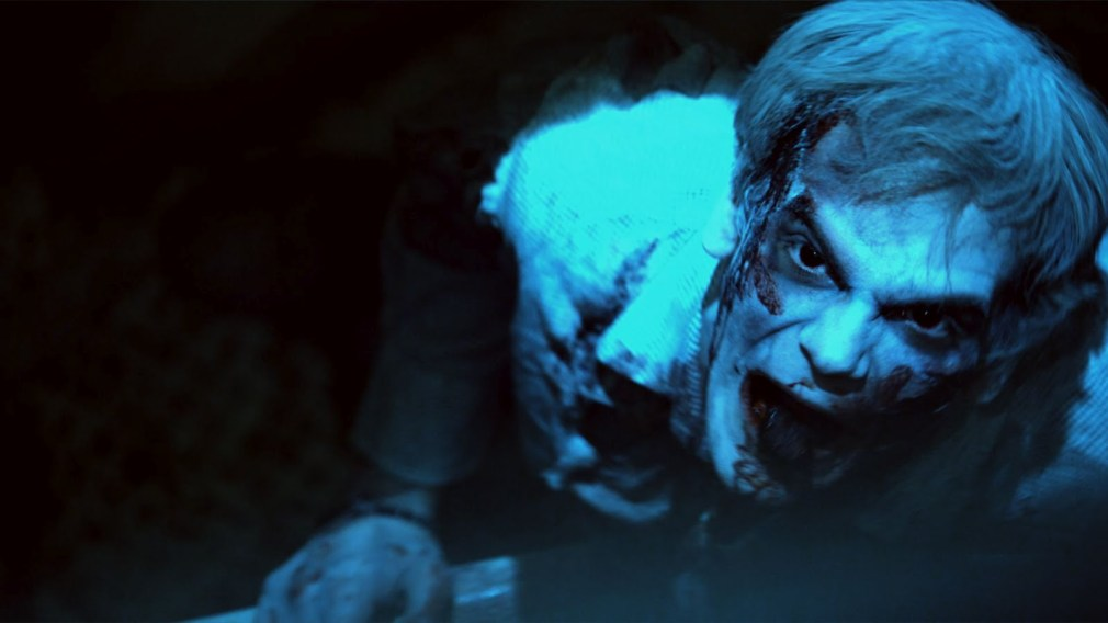 The-Terror-Experiment-Movie-Still-George-Mendeluk