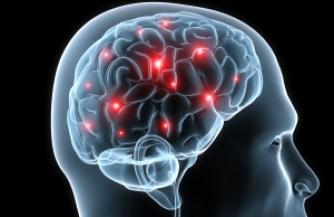 imagenes_neurology_b6224d05