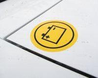 rally-car-battery-sticker-923941-m (1)