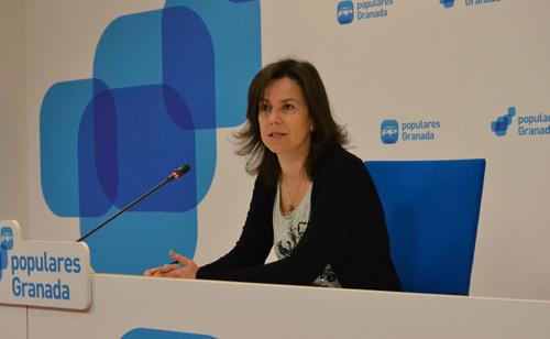Ana Vanessa García PP DSC_0011