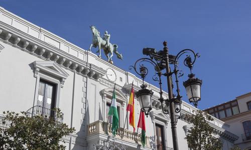 Ayuntamiento _01