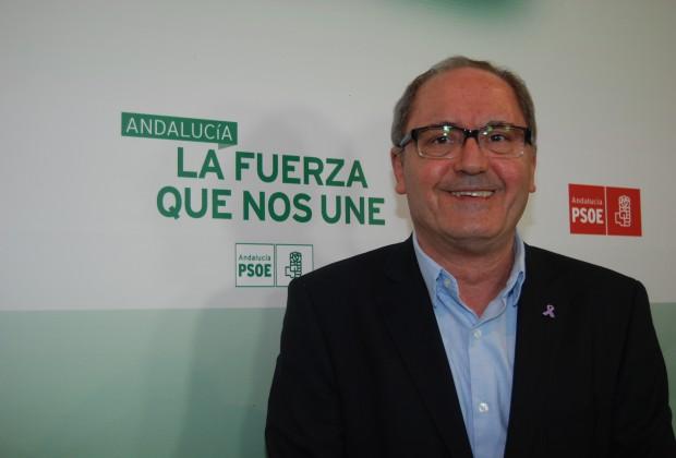 Juan-Cornejo2-620x420