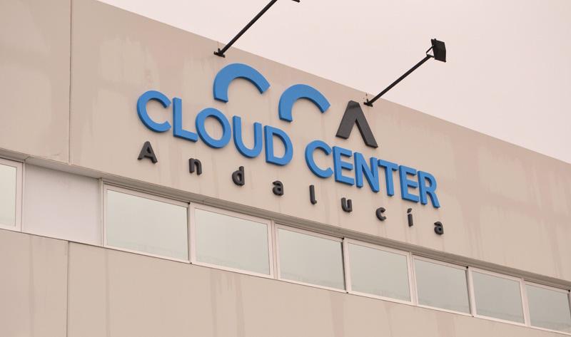 Cloud Centre DSC_0502