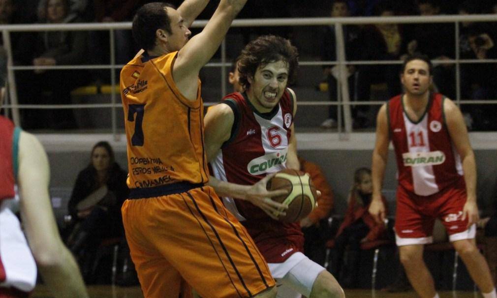 Fundación Club Baloncesto Granada