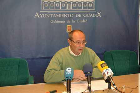 GonzalezAlcalaGuadix