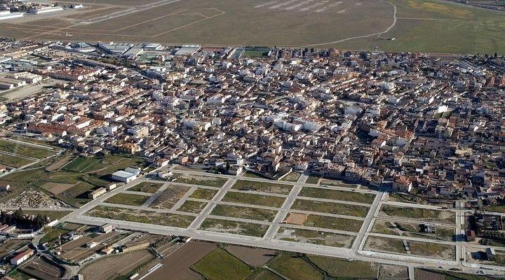 churriana-de-la-vega-386244