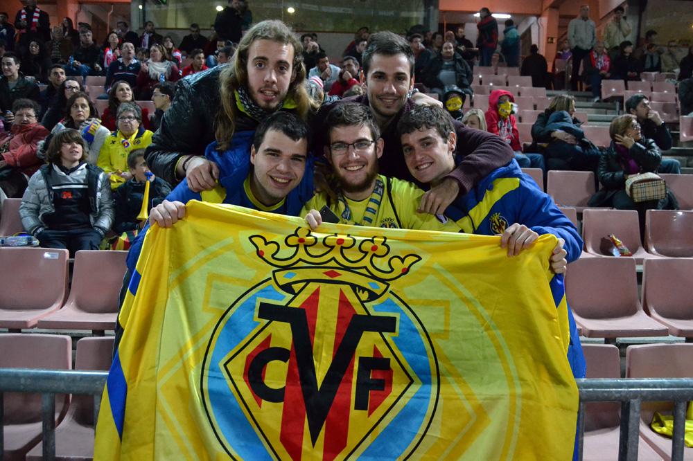 DSC_0732 Afición Villarreal