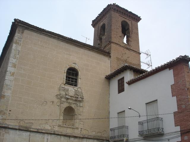 Iglesia-y-Monasterio-de-San-Jeronimo_195