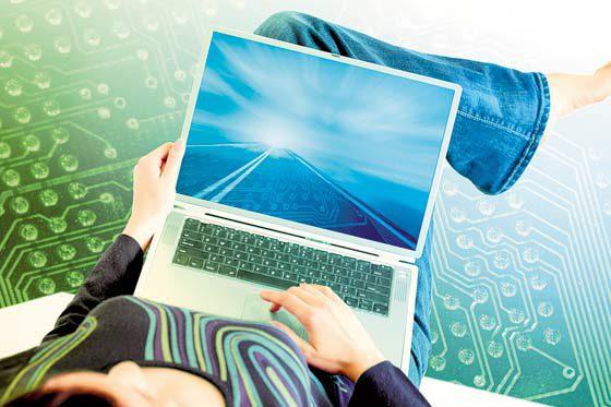 imagen-nuevas-tecnologias