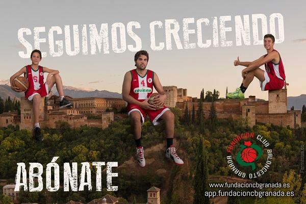 Cartel-Campaña-Abonos-Fundación-CB-Granada1