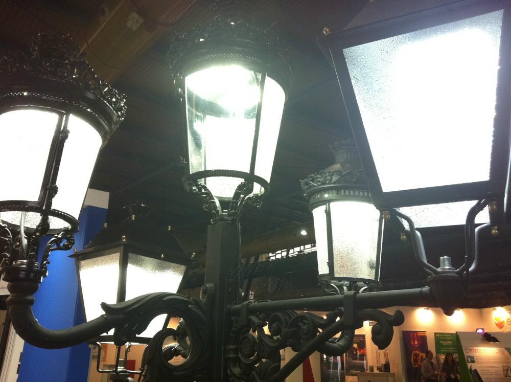 iluminación|led|granada