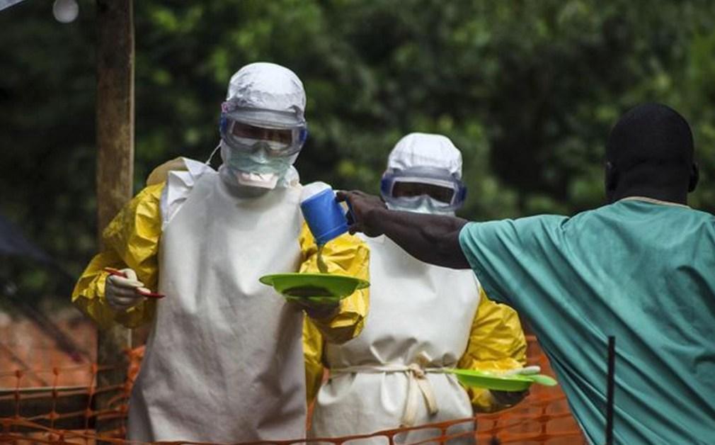 ébolacongo