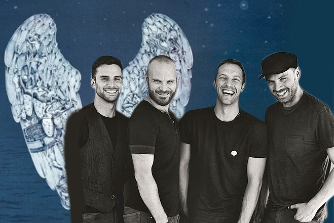 Coldplay-ghost-stories-reviews-bad-terrible-gwyneth-paltrow-urine-quietus_2014-05-22_17-58-49