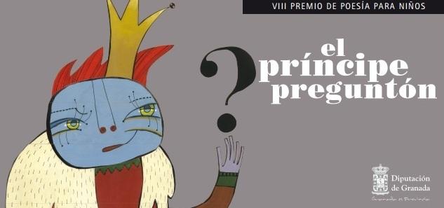 Principe-pregunton