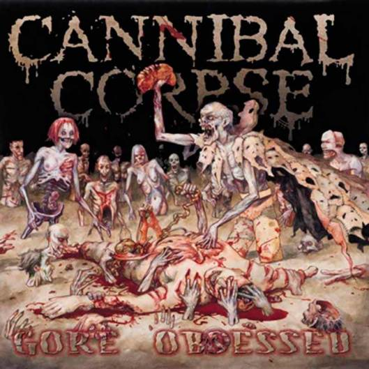canibal-corpse
