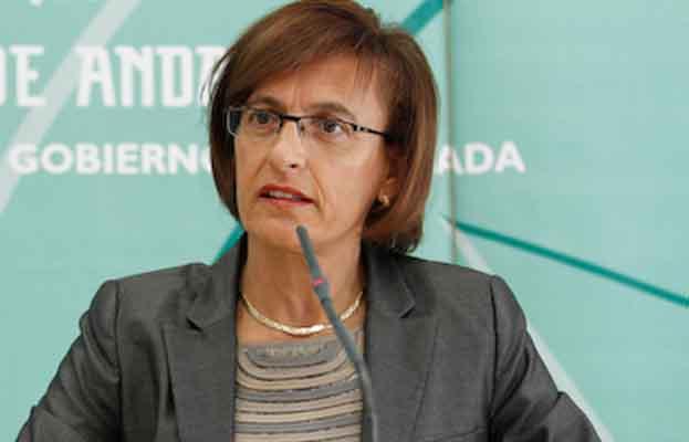 Ana-Gámez