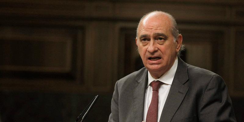Jorge-Fernández-Díaz