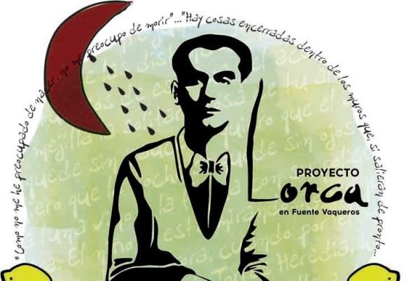Proyecto-Lorca