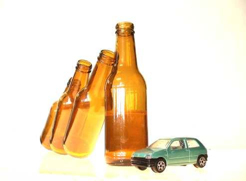 alcohol-y-conduccion