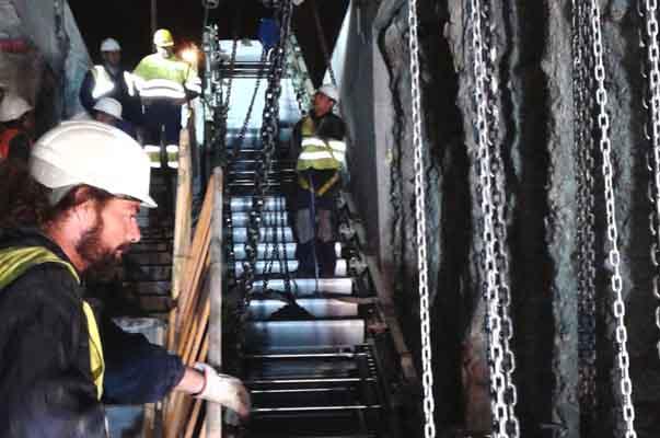 escaleras-mecanicas-metro