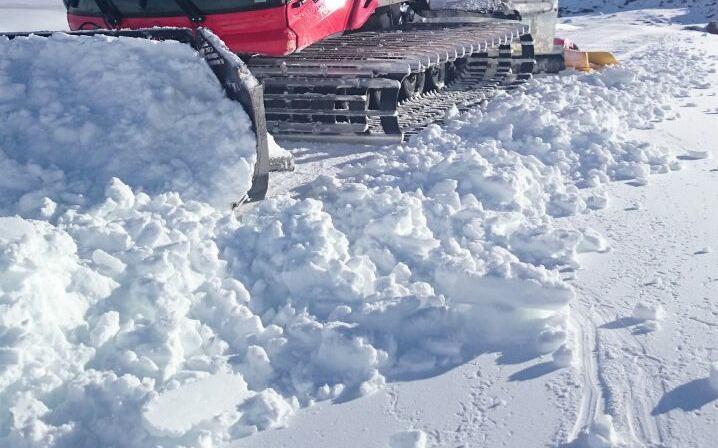 nieve-sierranevada